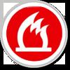 ico_incendio