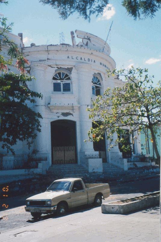 13feb01_Alcaldia_San_Vicente