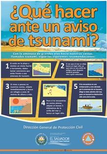 Afic_Tsunami_Ico