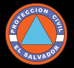 Convocatoria para elegir miembros de la Comisión de Servicio Civil de la Dirección General de Protección Civil       06/MAYO/2021