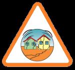 avisos-sismo
