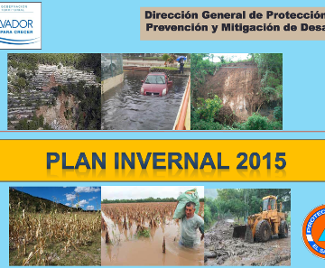 plan_invernal_2015