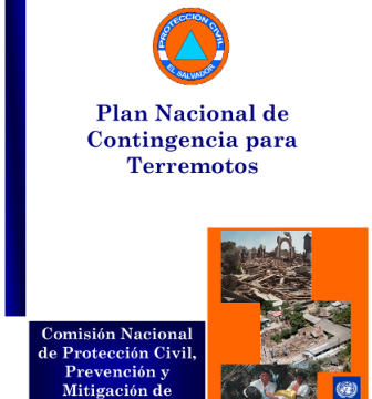 plan_terremotos