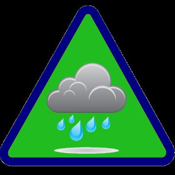 verde_lluvias