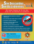 ICO_Afiche_Sin_Accidentes_Belen_2015