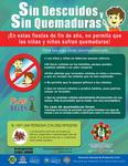 ICO_Afiche_Sin_Quemaduras_Belen_2015