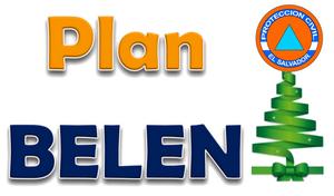 Plan_belen