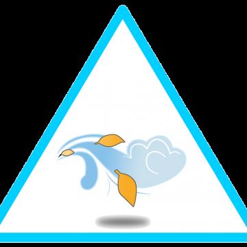 aviso_vientos