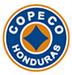 ico_copeco