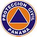ico_panama