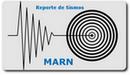 ico_sismo