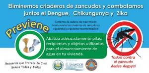 Dengue2016_c_ico