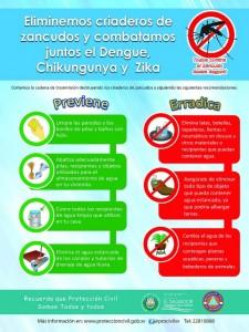 Dengue_Chik_2016_ico