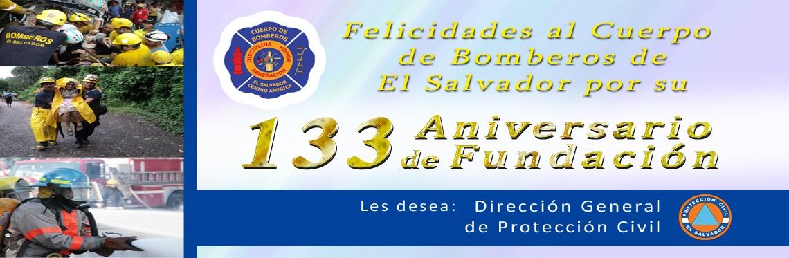 FONDO BOMBEROS copy2