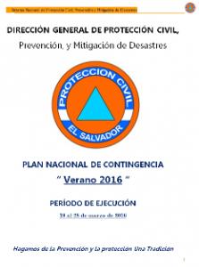 Plan_verano_2016