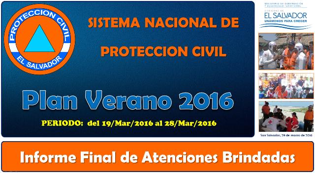 Verano2016_Final