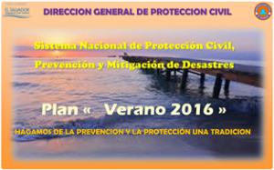 plan_verano_2016_presenta