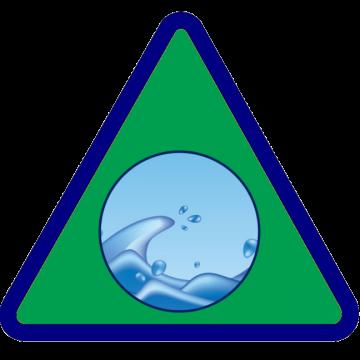 alerta_verde_oleaje