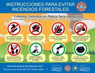 Afiche_incendios_forestales_ico