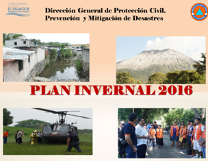 Invernal16_ppt