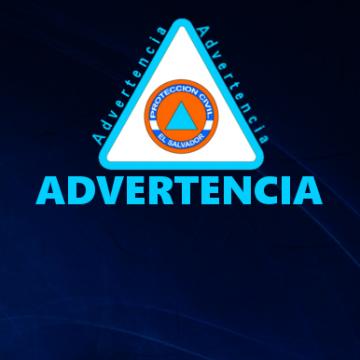 banner_adverten
