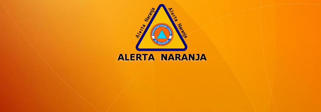 banner_alerta_naranja