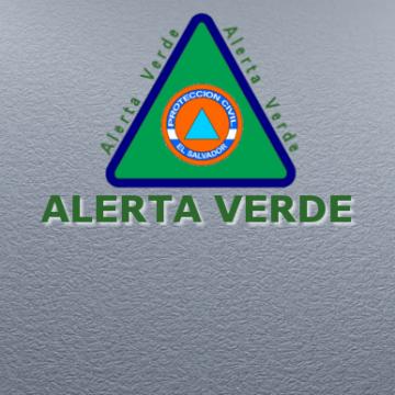 banner_alerta_verde