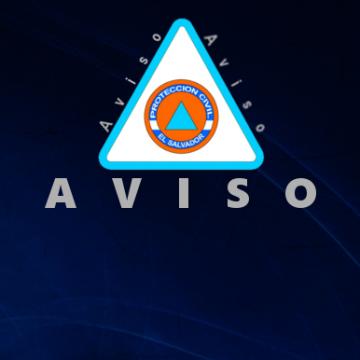 banner_aviso