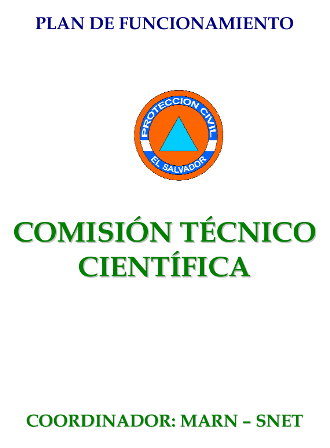 CTS-Cientifica