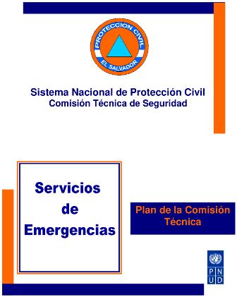 CTS-Emergencia