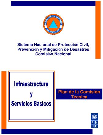 CTS-Infraestructura