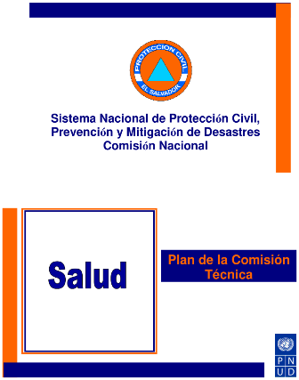CTS-Salud