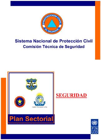 CTS-Seguridad