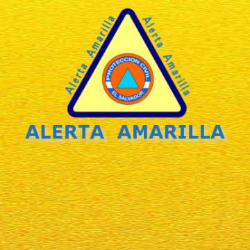 bann_alerta_amarilla