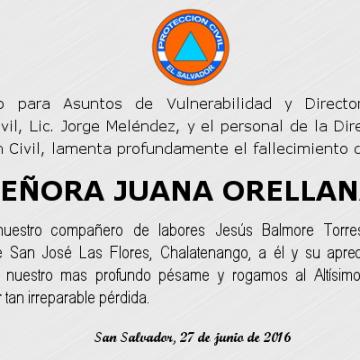 pesame-Orellana