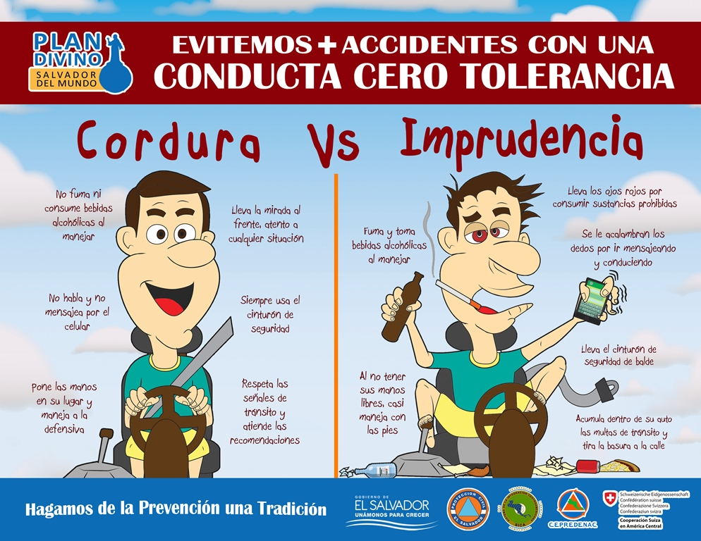 Agosto_2016_Cordura_Imprudencia