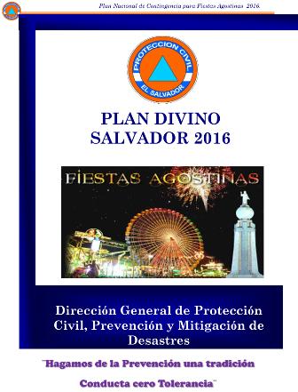 Plan_agosto_2016