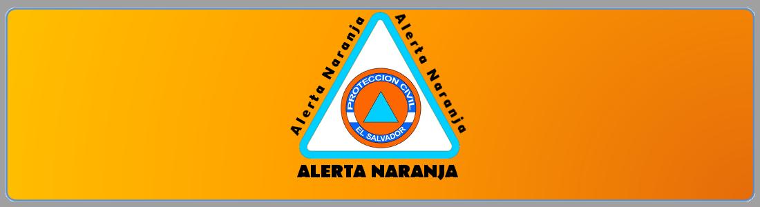 alerta_naranja