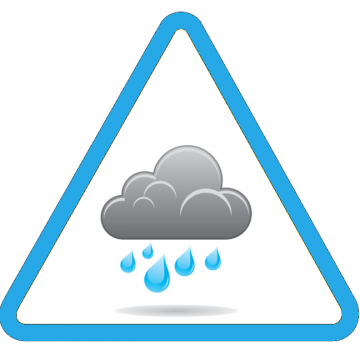 lluvias_repor