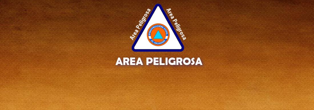area_peligro