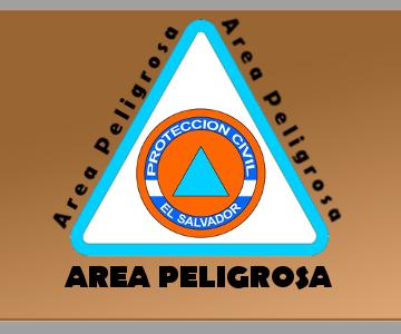area_peligros