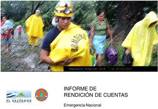 dt12e-informe