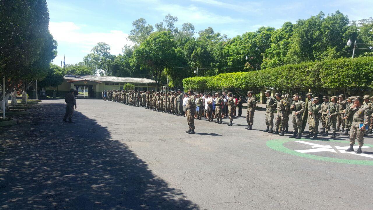 3a-brigada-infanteria1