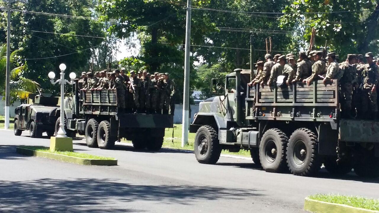 3a-brigada-infanteria2
