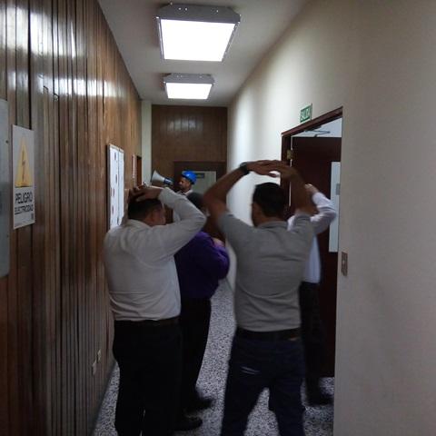 banco_hipotecario17