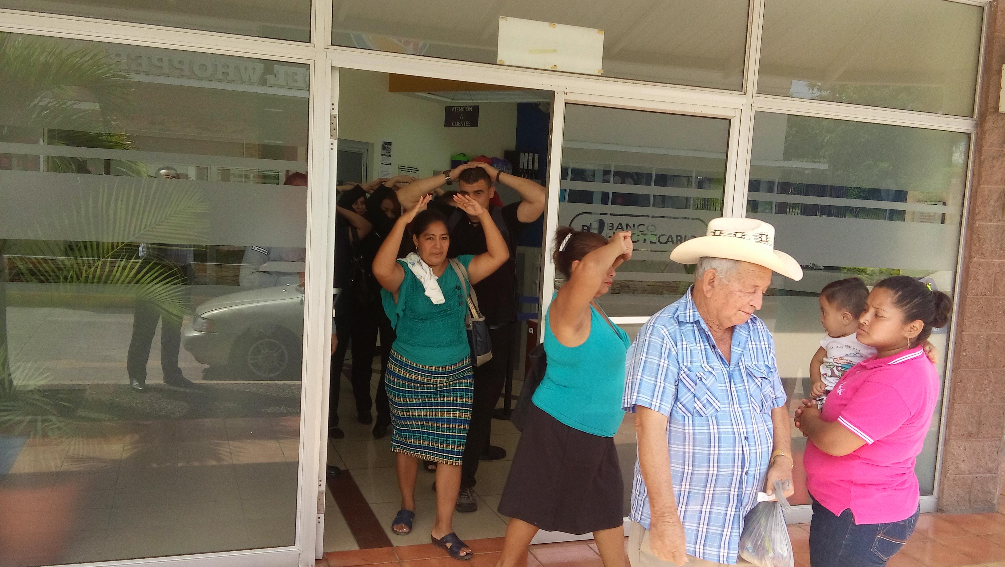 banco_hipotecario2