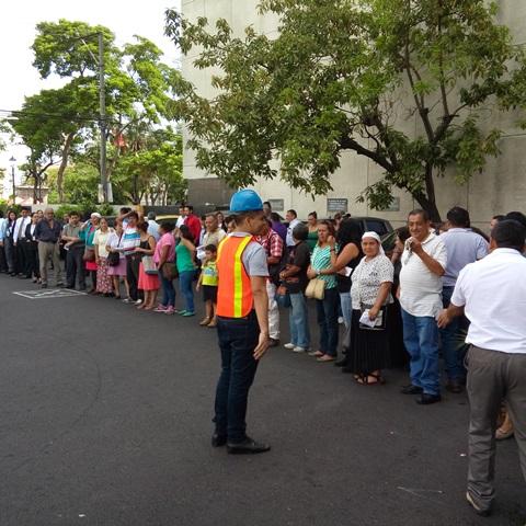 banco_hipotecario24