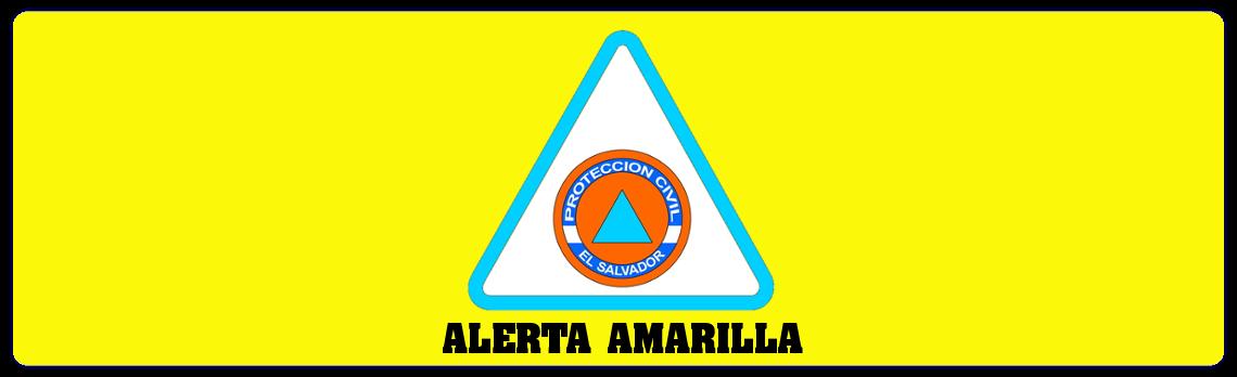 Se mantiene la Alerta Amarilla en 39 municipios y se emite Alerta Verde para 223 municipios por presencia de lluvias       15/OCTUBRE/2018
