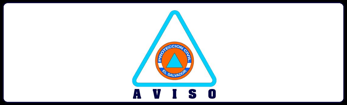 AVISO DE LLUVIAS POR TRAYECTORIA DE TORMENTA TROPICAL HARVEY HACIA CENTROAMERICA   18/AGOSTO/2017
