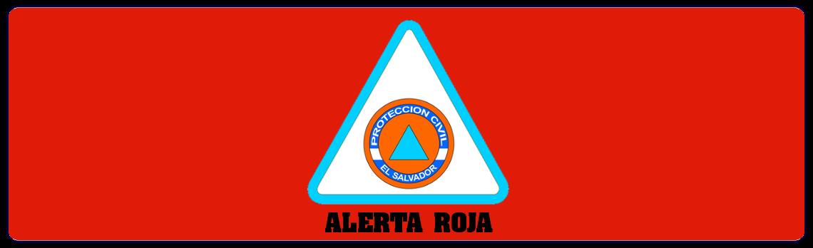 Se mantiene la alerta naranja en 12 departamentos y alerta roja 143 municipios por sequía   02/AGOSTO/2018